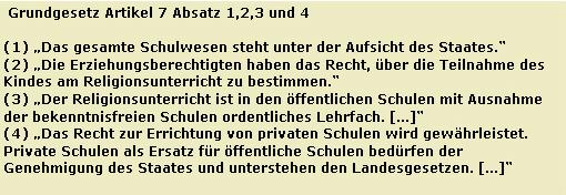 schul-2